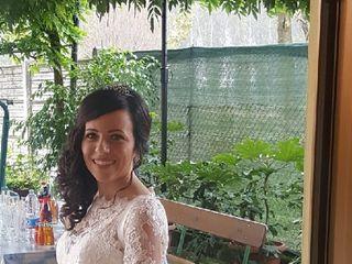 Sposami Piacenza 1