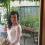 le nozze di Glenda e Sposami Piacenza 8