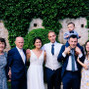 Le nozze di Lauren e Tenuta Frizzoni 25
