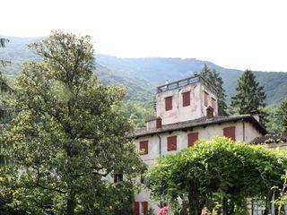 Villa Damiani Trevisani 5