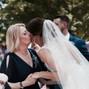le nozze di Giulia e GalanteStudio 3