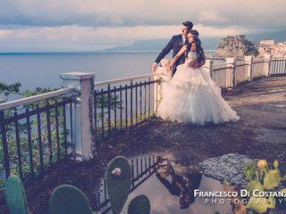 Francesco Di Costanzo Fotografia 5