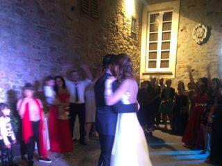 MCM Eventi Wedding Chic 4