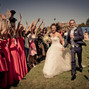 Le nozze di Chiara Bottolo e Alfonso Lorenzetto Fotografo 47