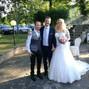 le nozze di Ilaria Garofalo e DJ Mosca 3