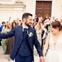 Le nozze di Martina e Alfonso Lorenzetto Fotografo 29