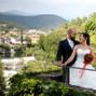 Le nozze di Patrizia Ferlatti e Fotodinamiche 85