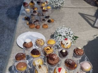 Sottosopra Catering & Banqueting 1