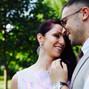 le nozze di Giulia e GalanteStudio 5