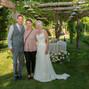 Le nozze di Sajnovic e Il Pavone Bianco 6