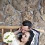 le nozze di Antonella Selis e FotoClub Sassari 6