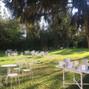 Villa Di Bagno 23
