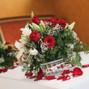 Le nozze di Nadia Vitali e Camilla Fiori 33