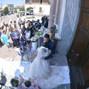 Le nozze di Raffaella C. e Fotoidea Sonia 17