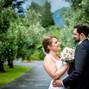 Le nozze di Cinzia e Aurora 18