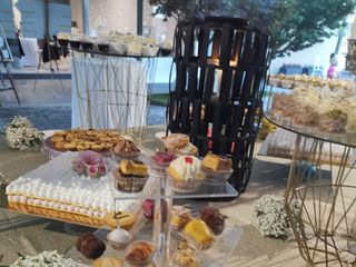 Sottosopra Catering & Banqueting 3