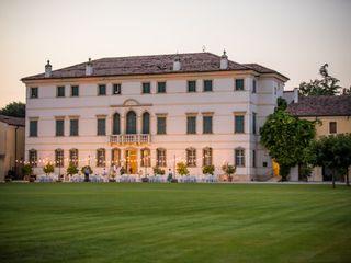 Villa Boschi 3
