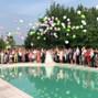 Le nozze di Elisa Balzanelli e Azzurra Eventi 7