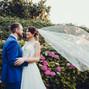 le nozze di Giulia e GalanteStudio 7