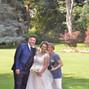 Le nozze di Raffaella C. e Fotoidea Sonia 18