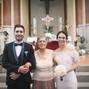 Le nozze di alex moretti e FabbriBarbaraPhotographer 58