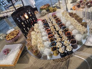 Sottosopra Catering & Banqueting 4