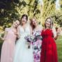 le nozze di Giulia e GalanteStudio 8