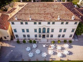 Villa Boschi 5