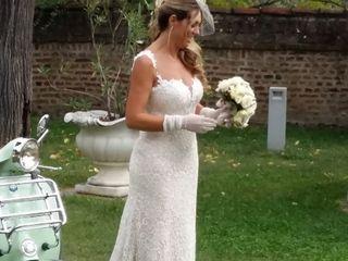 Le Spose di Anna 1