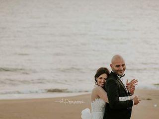 Adesso Sposami 2