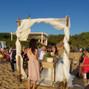 le nozze di Lilliu-Sajonz, Romina e The Princess Wedding & Events 17