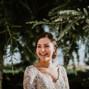 Le nozze di Tonia A. e Vito Campanelli Photography 112