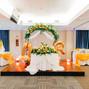 SGR Events & Flowers 3