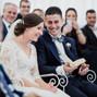 Le nozze di Tonia A. e Vito Campanelli Photography 113