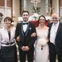 Le nozze di alex moretti e FabbriBarbaraPhotographer 62