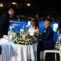 Le nozze di Nawal Toulba e Popilia Country Resort 17