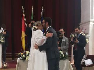 Sposa Affarissimi 1