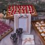 Le nozze di Sajnovic e Il Pavone Bianco 13