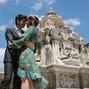 le nozze di Annalisa Di Leo e VMultimedia 10