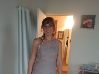 Lindera Spose 3
