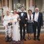 Le nozze di alex moretti e FabbriBarbaraPhotographer 64