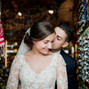 Le nozze di Tonia A. e Vito Campanelli Photography 116
