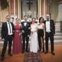Le nozze di alex moretti e FabbriBarbaraPhotographer 65
