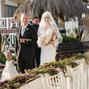 le nozze di Lucia e Fotoarctist 9