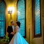 le nozze di Romina Croce e Nicola Da Lio 27
