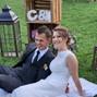 Le nozze di Caterina Pasini e Moda Sposi Bologna 17