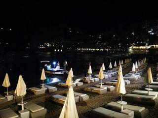 Mazzarò Sea Palace 3