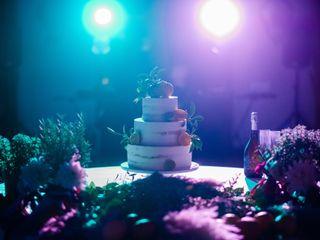 Cake Studio 2