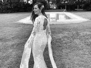 Isabella Spose 5