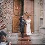 Le nozze di alex moretti e FabbriBarbaraPhotographer 69